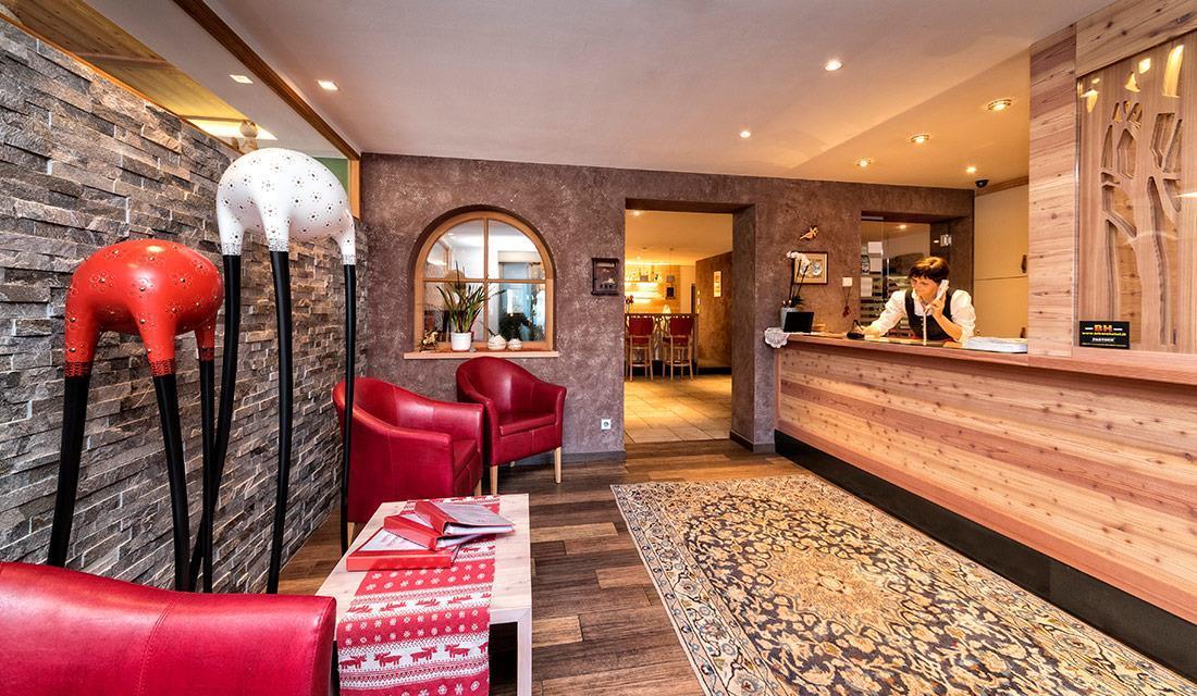 Assicurazione storno viaggi Hotel Mirabel in Alto Adige